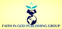 FAITH IN GOD PUBLISHING logo.2 200x96