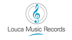 Louca Music Records 3000 150x84