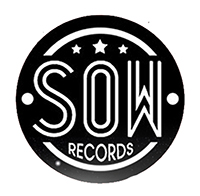SOW Records logo 200x195