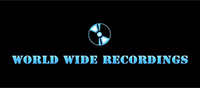 worldwiderecordings 200x8860