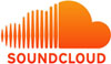 soundcloud logo 1 100x58