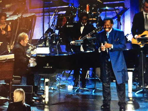 Elton and Lloyd pic 500x373