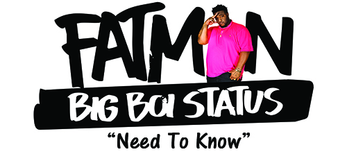 Fatman Need To Know Front Cover 500x219