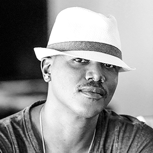 Kevin Lyttle pic 300x300