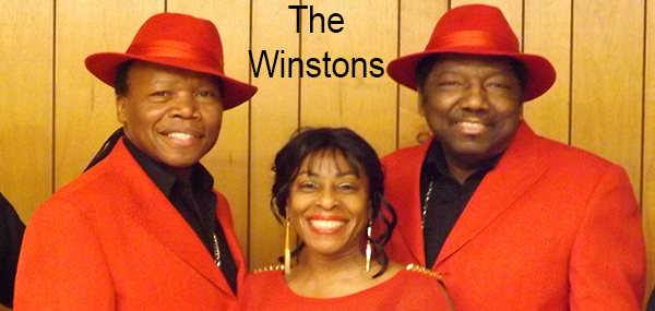 The Winstons In Luray 1 w name 600x285