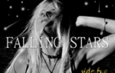 Side FX and Kim Cameron - Falling Stars