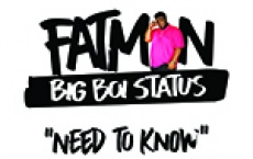 Fatman - Need To Know
